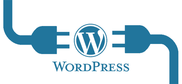 wordpress malware naprawa